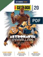 catalogo_20_2020_set_final.pdf