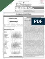 BO20201112.pdf