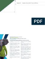Examen parcial - Semana 4_ RA_SEGUNDO BLOQUE-GOBIERNO ESCOLAR Y PARTICIPACION CIUDADANA-[GRUPO2].pdf
