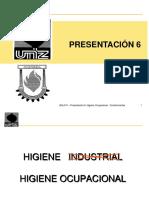 Presentación 6 (1).pdf