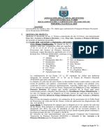 Reglamento 1ra. Nacional Transición 12-11-2020 2 ascensos (2)