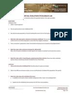 Stickleback_Advanced Lab_Student.pdf