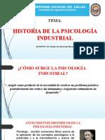 S2. Historia de la Psicologia Industrial.pptx