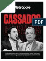 CASSADOS.pdf
