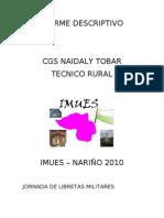 INFORME_DE_JORNADAS_Y_RUTAS__INSTITUCIONALES_IMUES