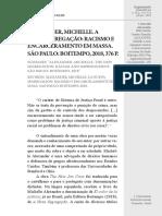 1425-5319-1-PB.pdf