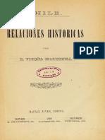 RELACIONES HITORICAS.pdf