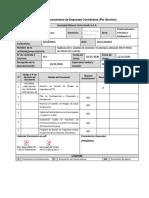 20121282403-MAQUINSA-C2-FABRICACION Y CAMBIO GRATING Y PLANCHAS LATERALES PP037 PP035 LAVADERO DE LLANTAS (2).pdf