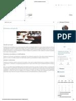 elementos del parrafo.pdf