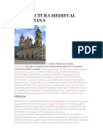 ARQUITECTURA MEDIEVAL COLOMBIANA.docx