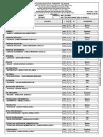BOLETIN PRIMER PERIODO ACADEMICO.pdf