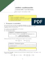 02-tstmg-probabilites