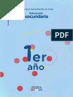 Cuaderno2_1er_Web.pdf
