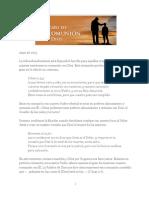 El Gozo de la comunion con Dios.pdf