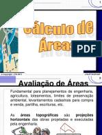 STT0410 - Calculo de Areas 2014.ppt.pdf