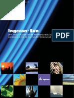 IngeconSun_informacion_tecnica_de_producto_jun07