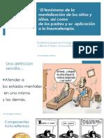 Mentalización 1 def.pdf