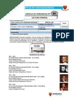 4to-CG21.pdf