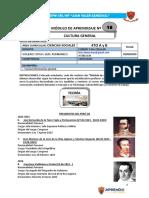 4to-CG18.pdf