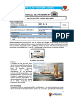 4to-CcSsmod18.pdf