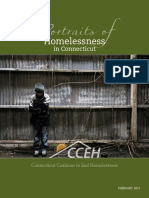 Homelessness Portraits Full Report Feb 8,2011
