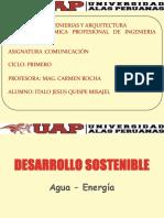 trabajo de comunicacion agua y energia (2)