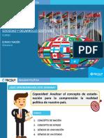 08 Estado y Nación (Diapositivas 08).pdf