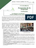 EA2_-_Tema_1.3-_La_empresa_y_su_entorno-_Formas_juridicas.pdf