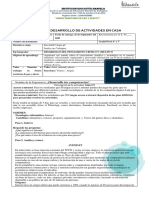 6 y 7 GUIA  #9  D.P. CRITICO Y CREATIVO 6°- 7°.pdf