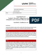 A05_SEGURIDAD SOCIAL.pdf
