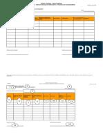 Copia de F-CHU-SS-153 Formato Estado de herramienta y programa de mantenimiento contratistas