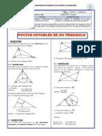 ee259365ef88d8a9379ab2bac1dd034d.pdf