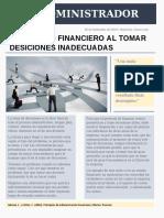 NOTA PERIODISTICA ADM FINANCIERA.pdf