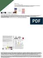 Научная Статья Сообщения Доклад Конференции 5 7 Января 2014 Кафедре Геотехники 80 Стр Альбомная