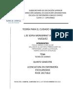 TEORÍA DE DARWIN_EQUIPO2