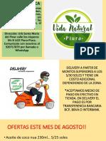 CATALOGO VIDA NATURAL PIURA AGOSTO.pdf