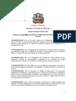 Ordenanza_13-2003.pdf