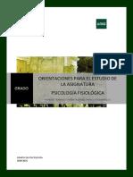 Orientaciones_al_estudio_de_la_asignatura_Curso_2020_2021