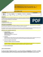 Guía 11o primera semana(1).pdf