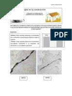 4. FISURAS EN ELEMENTOS NO ESTRUCTURALES.pdf
