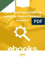 Cómo hacer un estudio de palabras clave (2) (1)