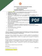 GUIA  DE APRENDIZAJE No  2 FICHA No 2222132- ORIGINAL (1).docx