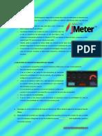 CUESTIONARIO JMADER.pdf