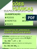 Funcoes Inorganicas 2.pdf