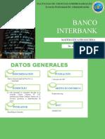 Interbank
