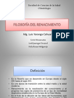 filosofiadelrenacimiento-140901204500-phpapp02