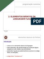 NOÇÕES BÁSICAS DE FORTRAN.pdf