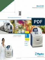 Micro Z ULS Tier3 Lo Res Book Brochure en Ver1 2016.08.31