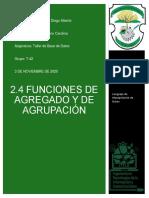Unidad2_Actividad_2.4_Nava_Ocampo_Diego.pdf