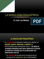 Nosologia psiquiatrica PP.pptx